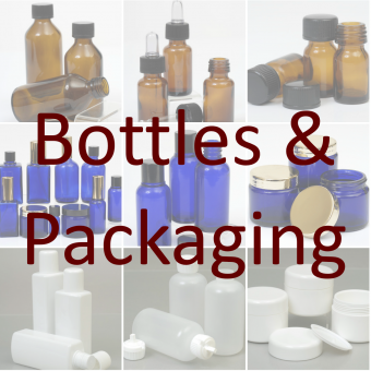 Bottles & Packaging