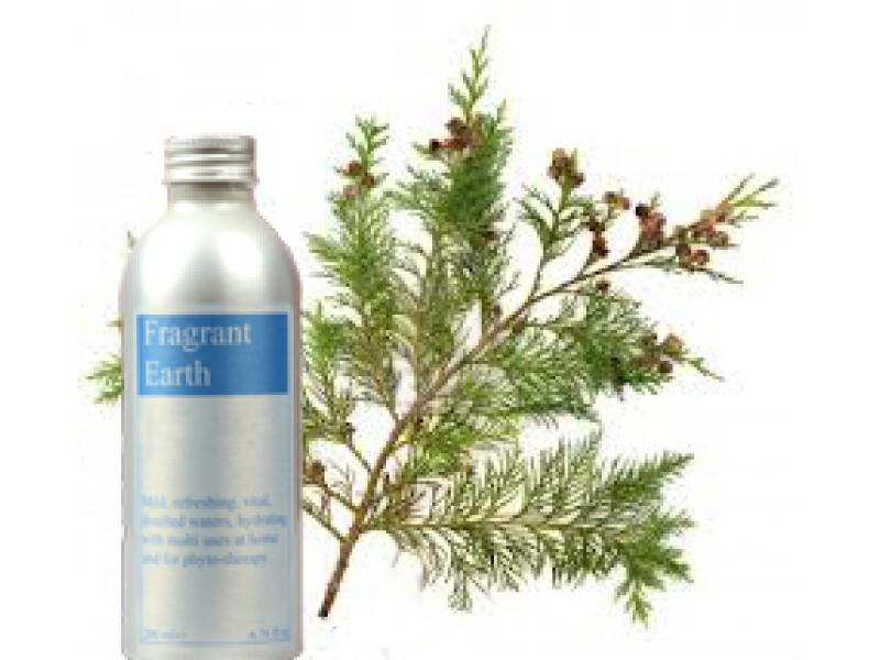 Cypress Aromatic Water 200ml