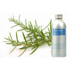 Rosemary Aromatic Water 200ml