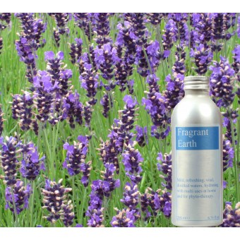 Lavender Aromatic Water 200ml