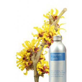 Witch Hazel Aromatic Water 200ml