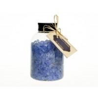 Lavender Bath Salts 500ml