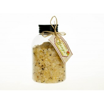 Mango Bath Salts 500ml