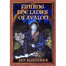 Finding the Ladies of Avalon