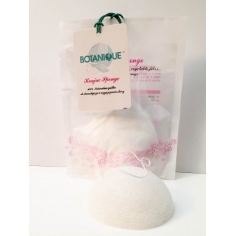 Konjac 3 in 1 Natural Sponge