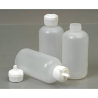 250ml Squeezy Opaque Plastic Bottle