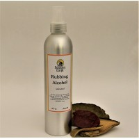 Rubbing Alcohol Spray with HoWood - 300ml