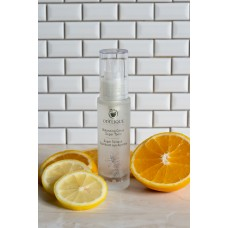 Odylique Balancing Citrus Super Tonic 50ml