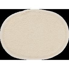 Natural Loofah Pads