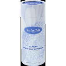 Epsom Bath Salts 1 Kg - Relaxing