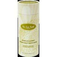 Epsom Bath Salts          1 Kg - Muscle & Joint