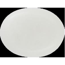 Natural Deodorant Stone