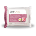 Rose & Chamomile Facial Wipes
