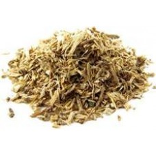 Angelica Root Essential Oil, Org (Angelica archangelica L)
