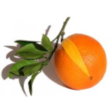 Bigerade Essential Oil (Citrus aurantium ssp.amara var.pumilia)