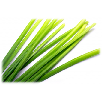 Citronella Essential Oil  (Cymbopogon nardus L.)