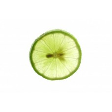 Lime Expressed Essential Oil (Citrus x aurantifolia)