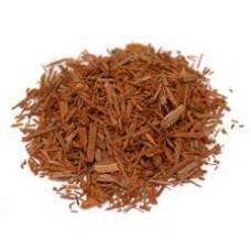 Sandalwood Essential Oil (Santalum austocaledonicum)