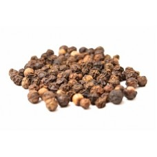 Black Pepper Essential Oil (Piper nigrum)