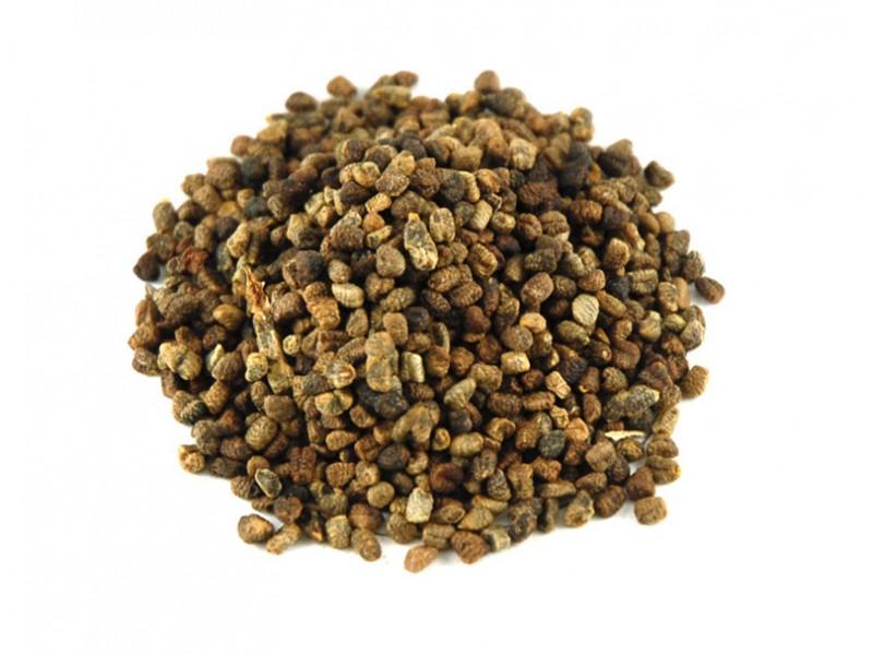 Cardamon Seed Essential Oil (Eletteria cardamomum)