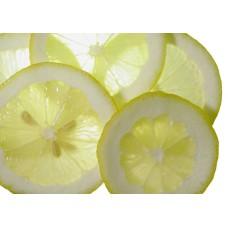 Lemon Supreme Essential Oil (Citrus limon)