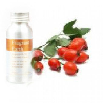 Rose Hip Facial Oil 20ml