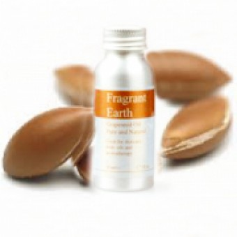 Argan Facial Oil 20ml