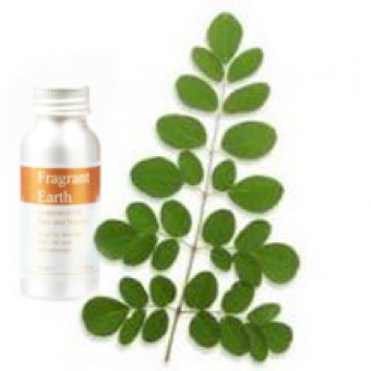 Moringa Facial Oil 20ml