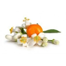 Orange Flower Hydrolat, Organic