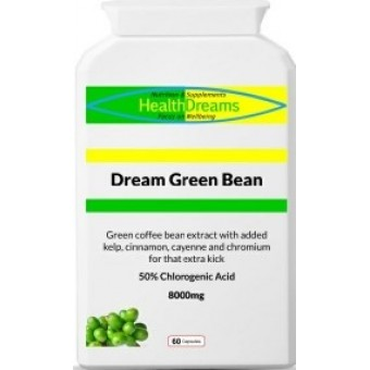 Dream Green Bean