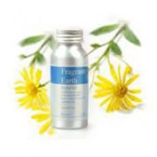 Arnica Herbal Oil 50ml