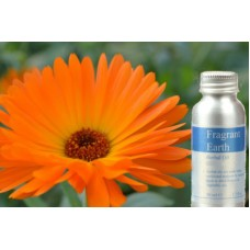 Calendula Herbal Oil 50ml