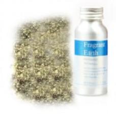 Meadow Sweet Herbal Oil 50ml