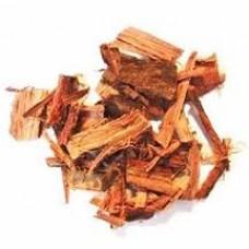 Tepescohuite Herbal Oil