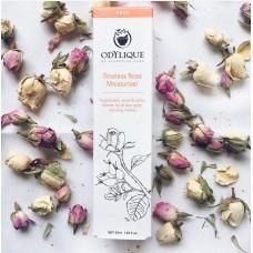 Odylique Timeless Rose Moisturiser 50ml