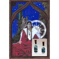 Arianrhod Fragrance