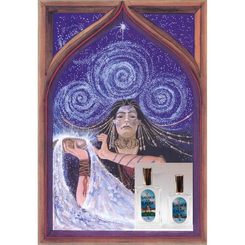 Dindraine Fragrance