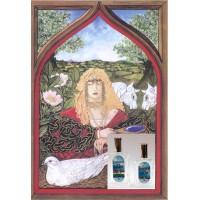 Guinevere Fragrance