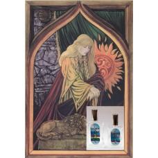 Igrayne Fragrance