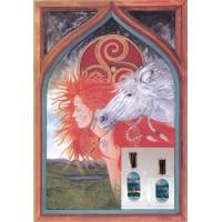 Iseult Fragrance