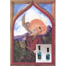 Kundry Fragrance