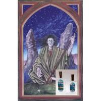 Merlin Fragrance