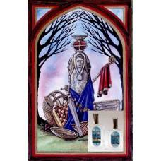 Thirteen Treasures Fragrance