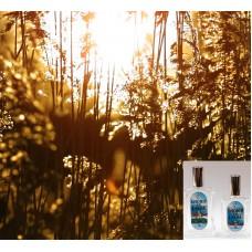 Autumn Equinox Fragrance