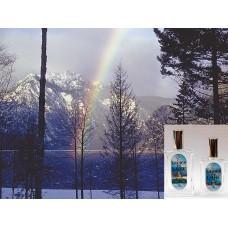 Winter Solstice Fragrance
