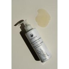 Odylique Lavender Hand & Body Wash 200ml