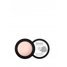 Organic Highlighter 4g - 02 Shinning Pearl