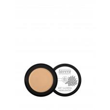 Organic Highlighter 4g - 03 Golden Shine