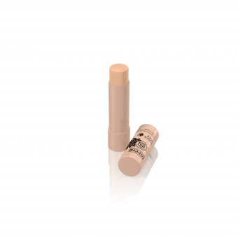 Cover Stick Honey 03 - 4.5g