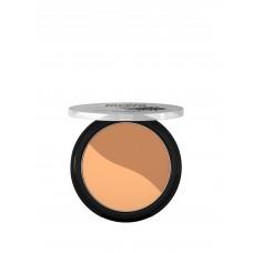 Mineral Sun Glow Powder Duo - Golden Sahara 01 - 9g